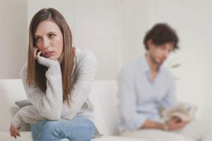 Comment déterminer la trahison de son mari