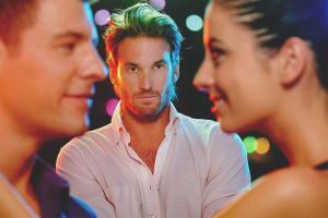 Comment rendre un mari jaloux