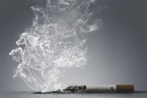 Comment se débarrasser de l'odeur des cigarettes