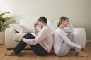 Comment améliorer les relations avec mon mari