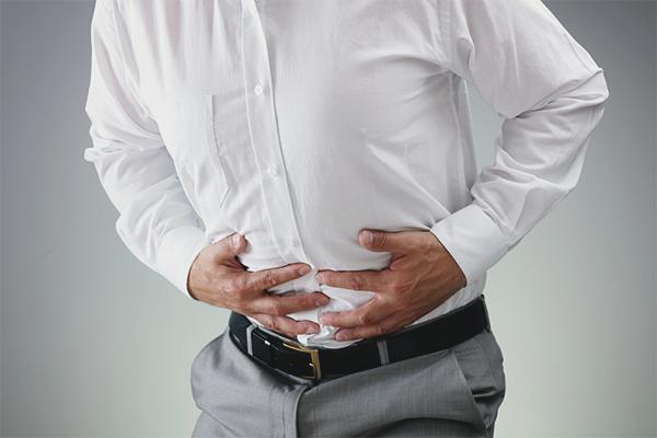 Krónikus pancreatitis kezelése