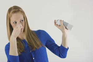 Comment se débarrasser des odeurs désagréables dans l'appartement