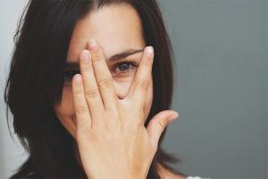 Comment se débarrasser de la timidité et de la timidité