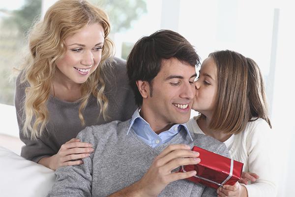δώρα γενεθλίων για περιστασιακή dating Ταχύτητα dating το Παρίσι