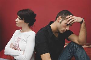 Comment pardonner une femme infidèle