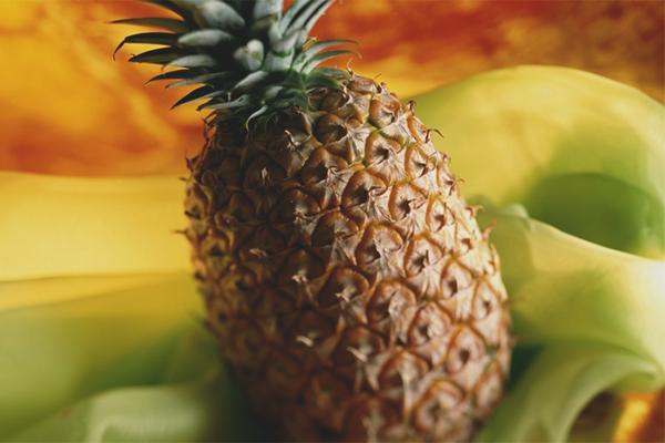 Πώς να μεγαλώσετε ανανά