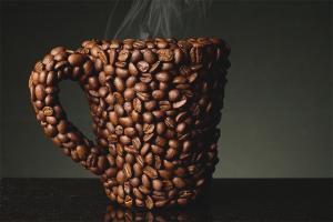 Comment se débarrasser de la dépendance à la caféine