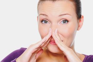 Comment se débarrasser des odeurs corporelles