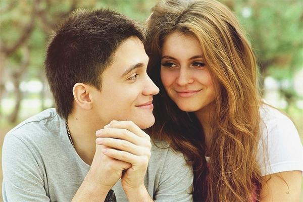 forstå din dating stil og hvem kan lide dig