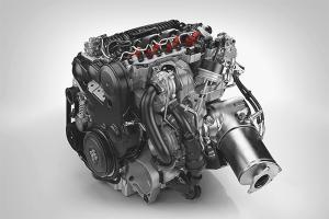 Cum de a crește puterea unui motor diesel