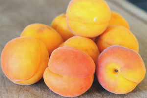 How to grow peach from the stone