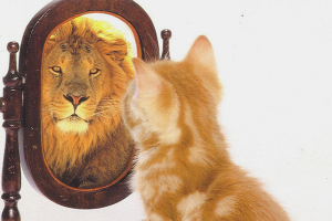 How to increase self-esteem and self-confidence