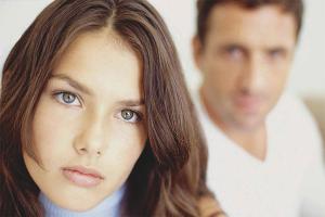 Comment arrêter un mari jaloux