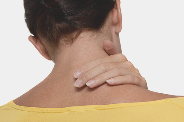 Cum se trateaza osteochondroza cervicala