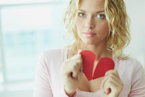 Comment commencer une nouvelle vie après un divorce
