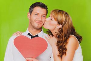 Comment rendre la passion des relations familiales