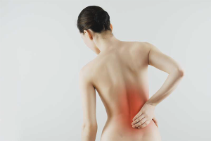 How to get rid of scoliosis