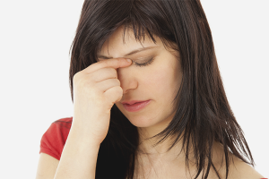 How to treat sinusitis during pregnancy