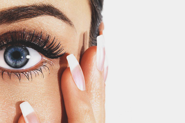 What is the difference between lamination of eyelashes from biowave