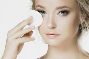 Comment se débarrasser des comédons sur le visage