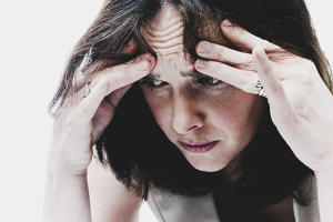 Comment se débarrasser de la névrose
