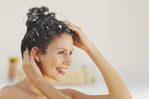 Anti-hair loss masks