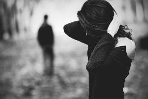 Πώς να επιβιώσετε το χωρισμό με έναν άντρα