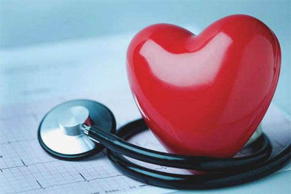 Πώς να θεραπεύσετε την καρδιακή αρρυθμία