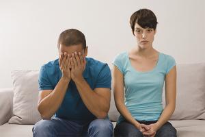 Πώς να σταματήσετε να αγαπάτε έναν παντρεμένο άντρα