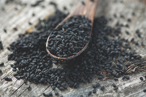 The benefits and harms of black cumin