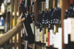 Comment choisir un bon vin dans le magasin
