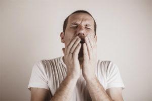 Θεραπεία του βήχα σε ενήλικες λαϊκές θεραπείες
