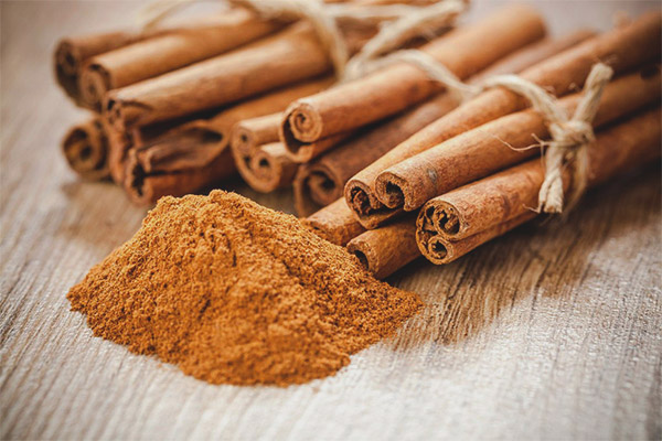 Useful properties and contraindications of cinnamon