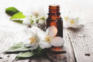 Jasmine Essential Oil for Face