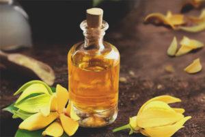 Ylang-Ylang Face Oil