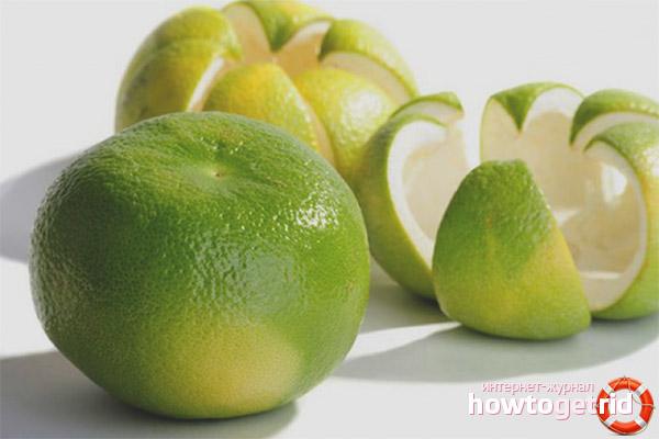 Fruit Sweat