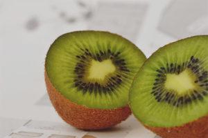 Kiwi with diabetes