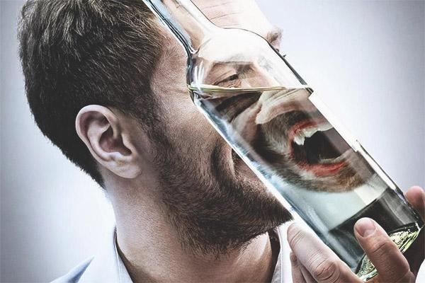 Kan Ik Alcohol Drinken Na Het Trekken Van Tanden